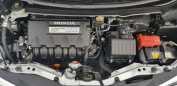 Honda Freed, 2015 год, 745 000 руб.
