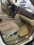 Mercedes-Benz GL-Class, 2009 год, 1 150 000 руб.