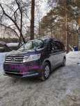 Honda Stepwgn, 2014 год, 1 090 000 руб.