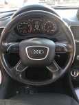 Audi Q3, 2014 год, 1 299 000 руб.
