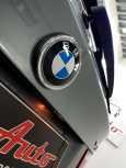 BMW X5, 2009 год, 797 000 руб.