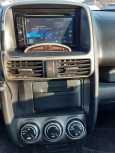 Honda CR-V, 2004 год, 570 000 руб.