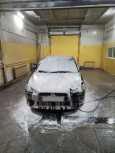 Mitsubishi Lancer, 2013 год, 550 000 руб.
