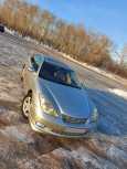 Lexus ES300, 2002 год, 380 000 руб.