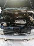 Mitsubishi RVR, 1997 год, 160 000 руб.