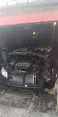 Chevrolet Epica, 2011 год, 100 000 руб.