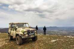 Севастополь 469 1991