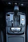 Audi A6, 2015 год, 1 599 000 руб.