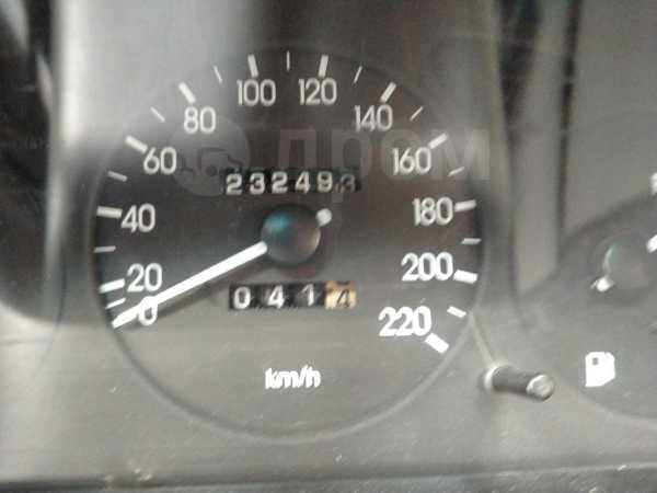 Chevrolet Lanos, 2006 год, 250 000 руб.