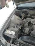 Toyota Cresta, 1995 год, 258 000 руб.
