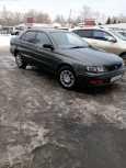 Toyota Corona, 1994 год, 129 000 руб.