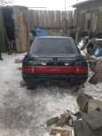 Mazda Familia, 1991 год, 60 000 руб.