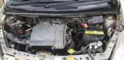 Toyota Passo, 2005 год, 155 000 руб.