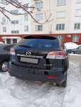 Mazda CX-9, 2008 год, 700 000 руб.