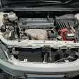 Toyota Ipsum, 2001 год, 499 999 руб.