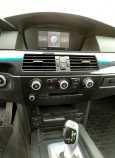 BMW 5-Series, 2009 год, 680 000 руб.