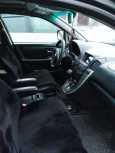 Lexus RX300, 2001 год, 570 000 руб.