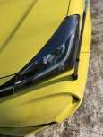 Toyota Vitz, 2016 год, 720 000 руб.
