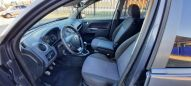 Ford Fusion, 2007 год, 275 000 руб.