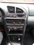 Mazda 323, 1994 год, 160 000 руб.