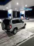Chevrolet Niva, 2012 год, 307 000 руб.
