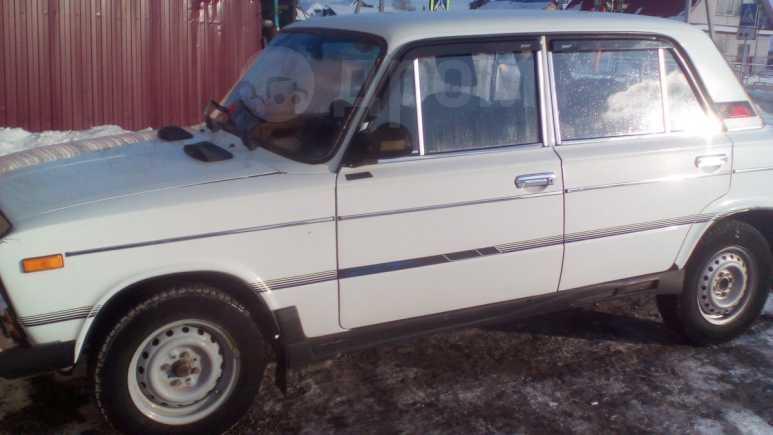 Лада 2106, 2005 год, 70 000 руб.