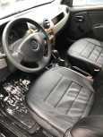 Renault Sandero, 2014 год, 260 000 руб.