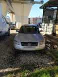 Volkswagen Passat, 2004 год, 265 000 руб.