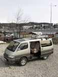 Toyota Hiace, 1994 год, 849 000 руб.