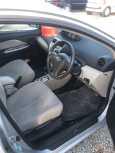 Toyota Belta, 2006 год, 337 000 руб.