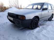 Новосибирск AD 1997