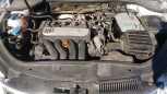 Volkswagen Eos, 2007 год, 500 000 руб.