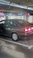 Renault Laguna, 1998 год, 65 000 руб.