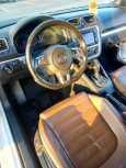Volkswagen Scirocco, 2010 год, 600 000 руб.