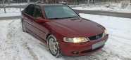 Opel Vectra, 1999 год, 135 000 руб.