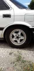 Toyota Vista, 1987 год, 160 000 руб.