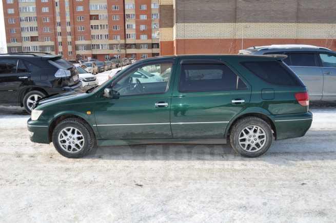 Toyota Vista Ardeo, 2002 год, 339 000 руб.