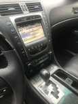 Lexus GS300, 2010 год, 820 000 руб.