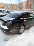 Nissan Teana, 2006 год, 470 000 руб.