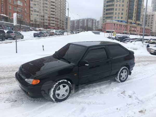 Лада 2113 Самара, 2011 год, 149 000 руб.