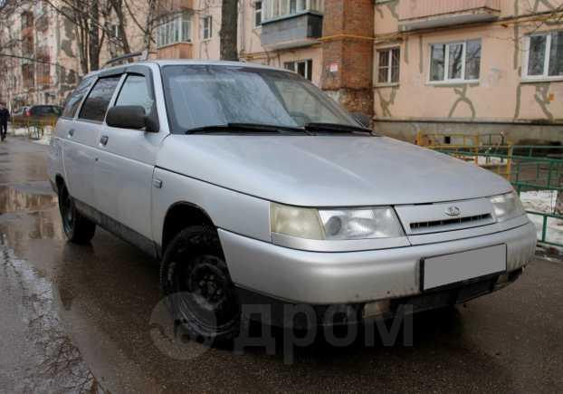 Лада 2111, 2003 год, 99 999 руб.