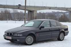 Нижний Новгород 5-Series 1999