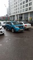 Suzuki Vitara, 2018 год, 900 000 руб.