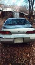 Honda Prelude, 1997 год, 120 000 руб.