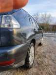 Lexus RX330, 2004 год, 749 000 руб.