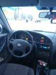 Hyundai Elantra, 2008 год, 255 000 руб.