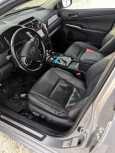 Toyota Camry, 2015 год, 1 350 000 руб.