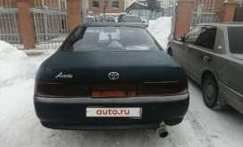 Димитровград Chaser 1995