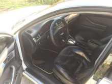 Курск Audi A6 2000