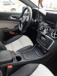 Mercedes-Benz A-Class, 2013 год, 720 000 руб.